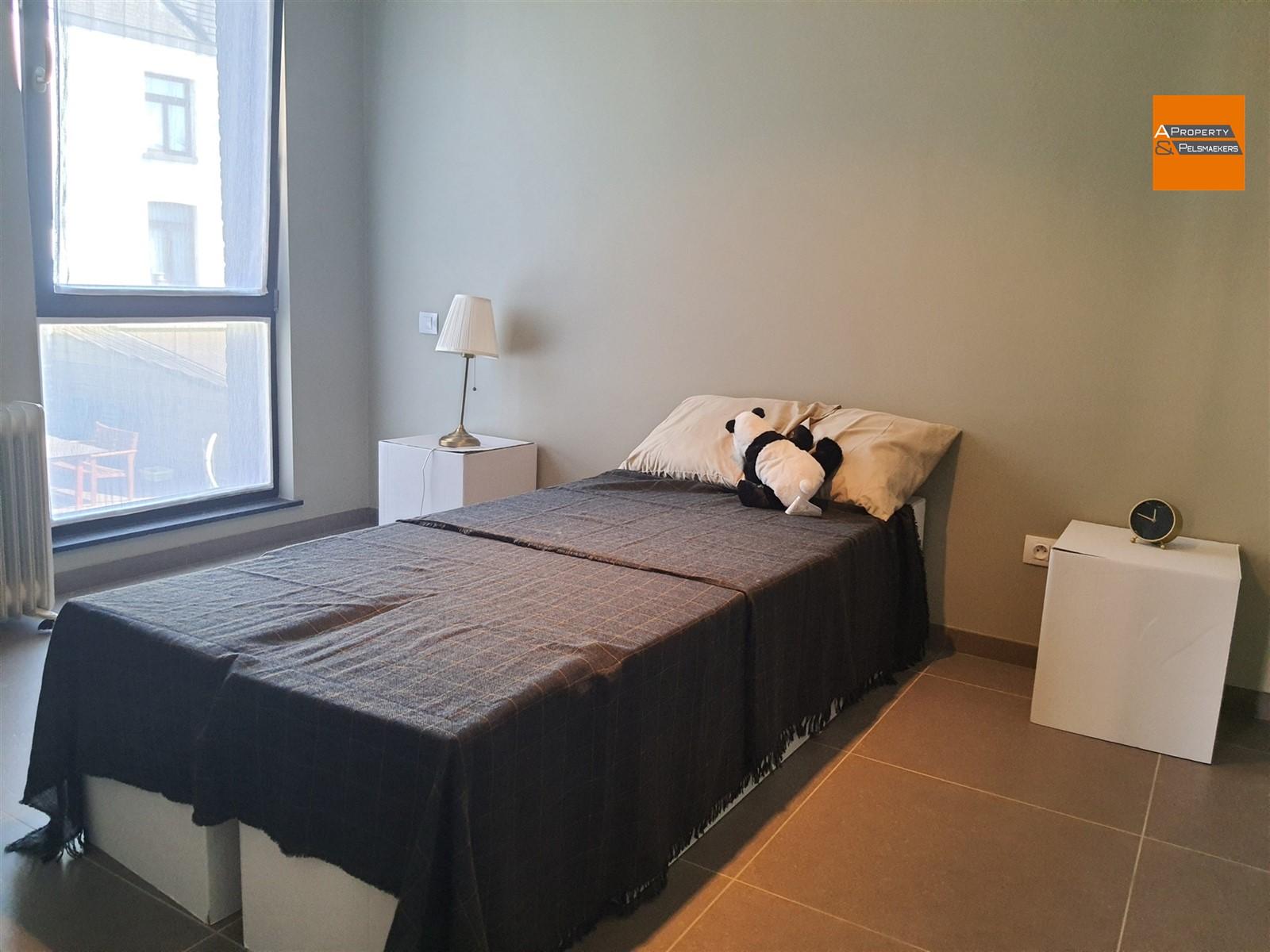 Image 13 : Apartment IN 3070 Kortenberg (Belgium) - Price 319.000 €