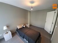 Image 15 : Apartment IN 3070 Kortenberg (Belgium) - Price 299.000 €