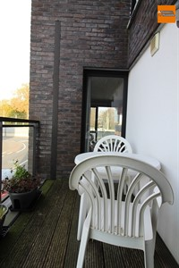 Foto 11 : Appartement in 3070 Kortenberg (België) - Prijs € 319.000