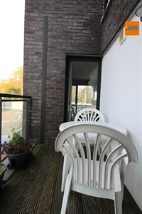 Image 11 : Apartment IN 3070 Kortenberg (Belgium) - Price 319.000 €