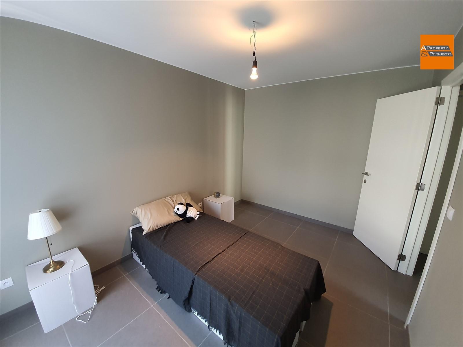 Foto 15 : Appartement in 3070 Kortenberg (België) - Prijs € 319.000