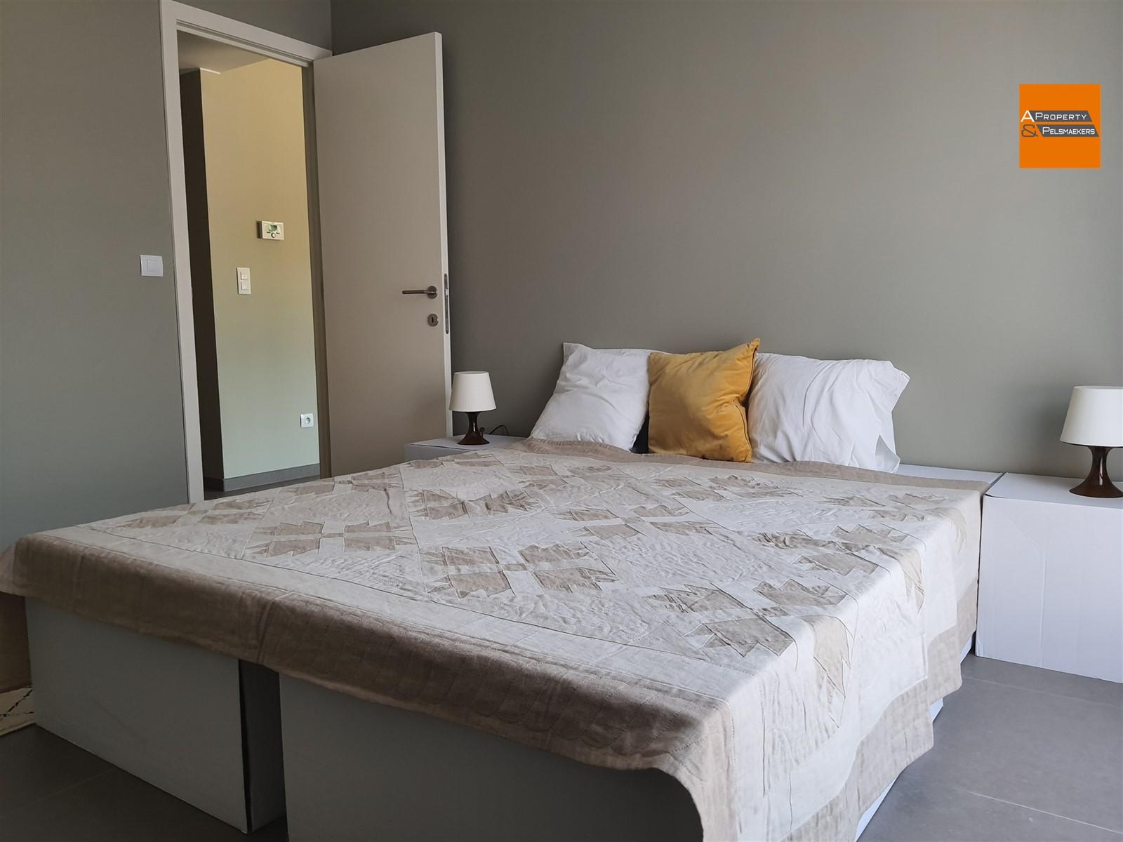 Image 9 : Apartment IN 3070 Kortenberg (Belgium) - Price 319.000 €
