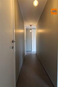 Image 12 : Apartment IN 3070 Kortenberg (Belgium) - Price 319.000 €