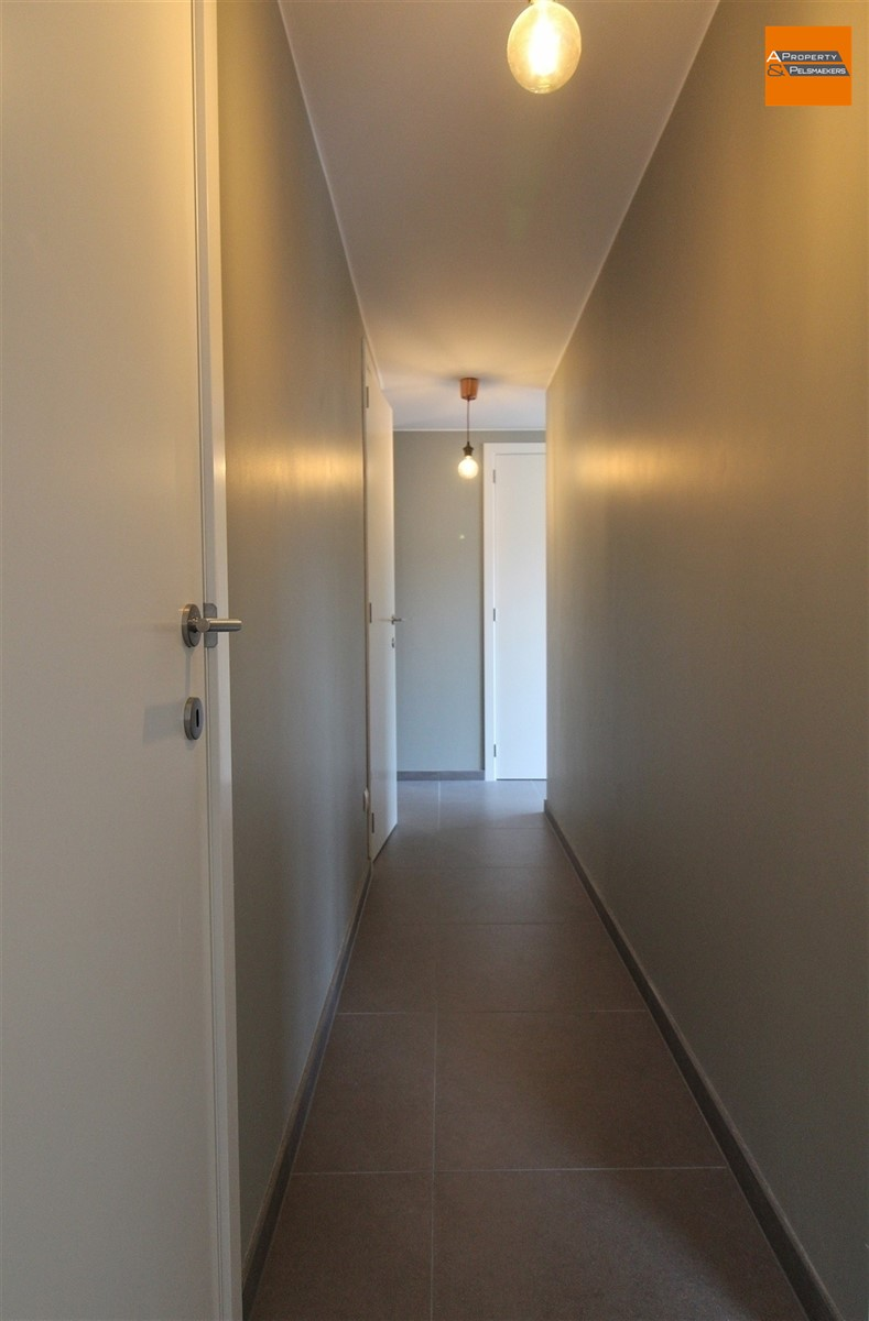 Image 8 : Apartment IN 3070 Kortenberg (Belgium) - Price 319.000 €