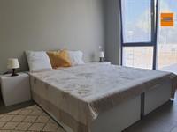 Image 10 : Apartment IN 3070 Kortenberg (Belgium) - Price 299.000 €