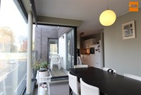 Foto 7 : Appartement in 3070 Kortenberg (België) - Prijs € 319.000