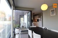Image 7 : Apartment IN 3070 Kortenberg (Belgium) - Price 299.000 €