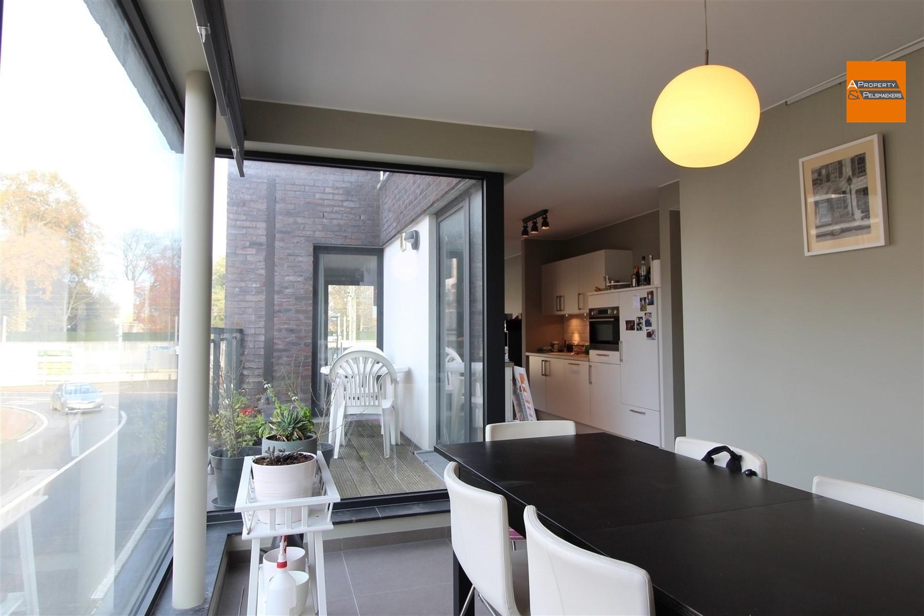 Image 7 : Apartment IN 3070 Kortenberg (Belgium) - Price 319.000 €