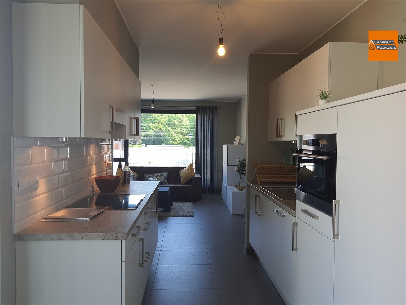 Foto 5 : Appartement in 3070 Kortenberg (België) - Prijs € 319.000