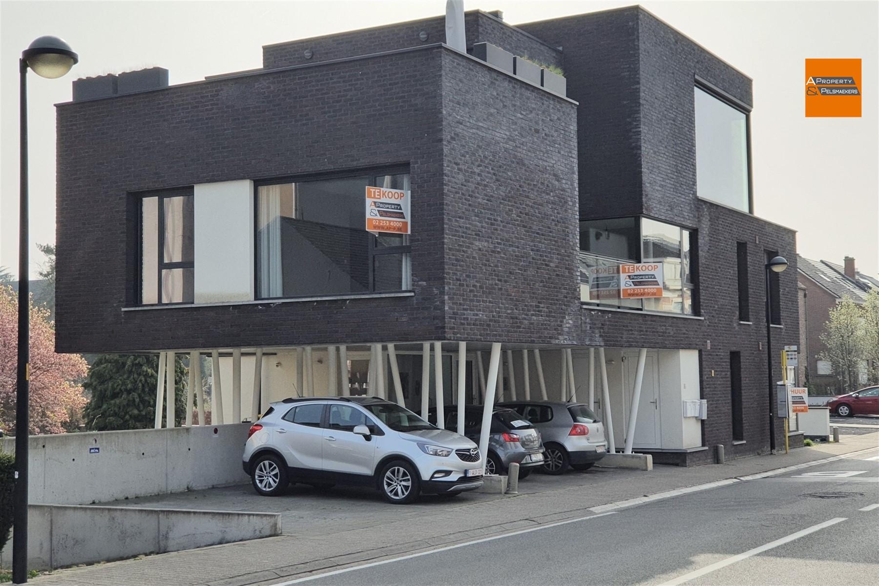 Image 1 : Apartment IN 3070 Kortenberg (Belgium) - Price 319.000 €