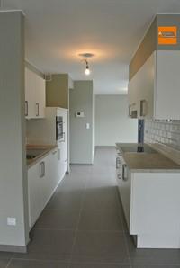 Image 4 : Apartment IN 3070 Kortenberg (Belgium) - Price 299.000 €