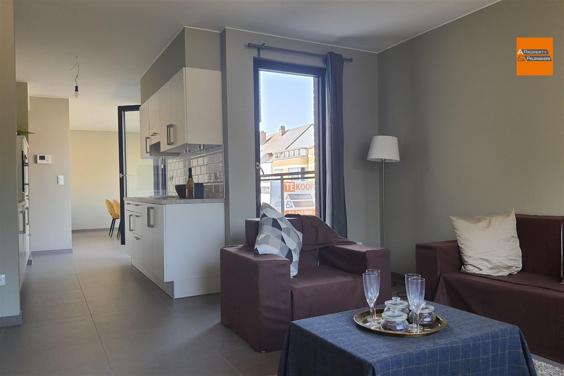 Foto 2 : Appartement in 3070 Kortenberg (België) - Prijs € 319.000