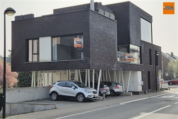 Appartement in 3070 Kortenberg (België) - Prijs € 309.000