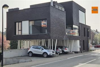 Apartment IN 3070 Kortenberg (Belgium) - Price 299.000 €