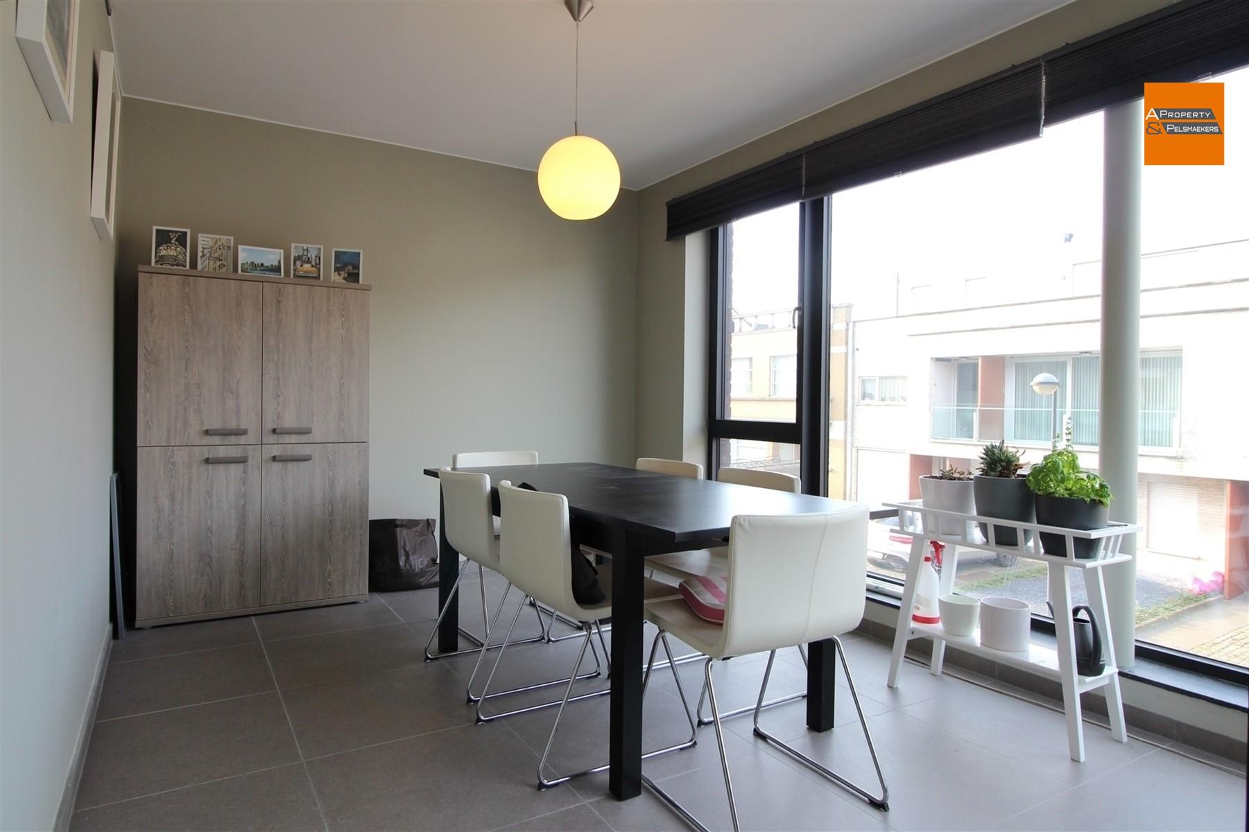 Foto 6 : Appartement in 3070 Kortenberg (België) - Prijs € 319.000