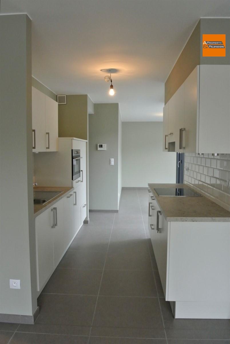 Foto 4 : Appartement in 3070 Kortenberg (België) - Prijs € 319.000