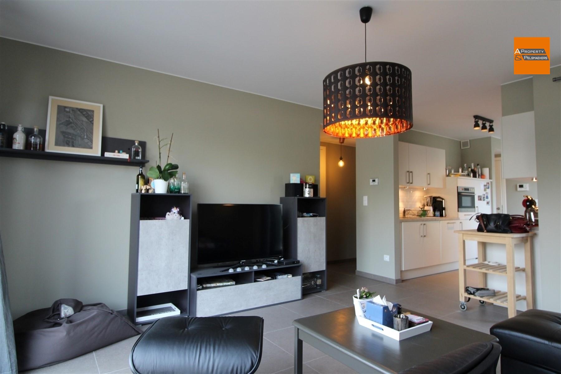 Image 3 : Apartment IN 3070 Kortenberg (Belgium) - Price 319.000 €
