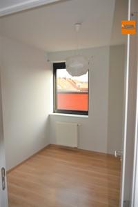 Image 16 : Appartement à 3010 KESSEL LO (Belgique) - Prix 389.000 €