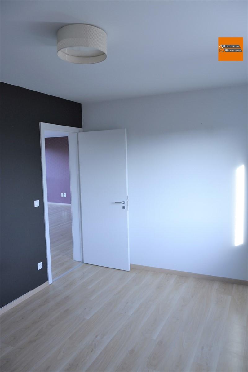 Image 14 : Appartement à 3010 KESSEL LO (Belgique) - Prix 389.000 €