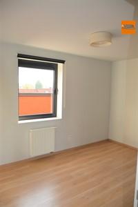 Image 13 : Appartement à 3010 KESSEL LO (Belgique) - Prix 389.000 €