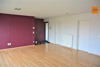 Image 12 : Appartement à 3010 KESSEL LO (Belgique) - Prix 389.000 €
