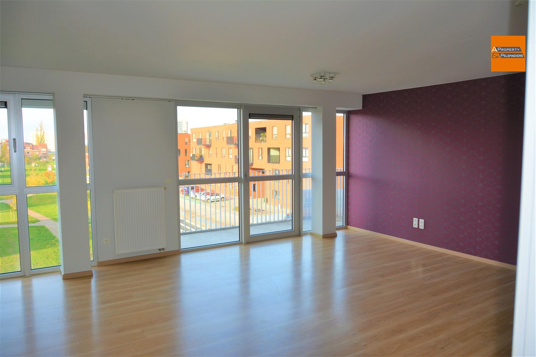 Image 10 : Appartement à 3010 KESSEL LO (Belgique) - Prix 389.000 €
