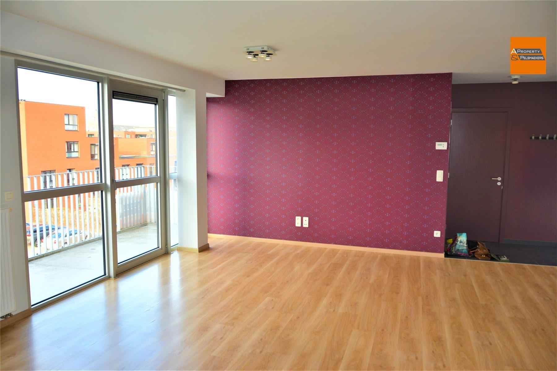 Image 11 : Appartement à 3010 KESSEL LO (Belgique) - Prix 389.000 €