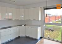 Image 9 : Appartement à 3010 KESSEL LO (Belgique) - Prix 389.000 €