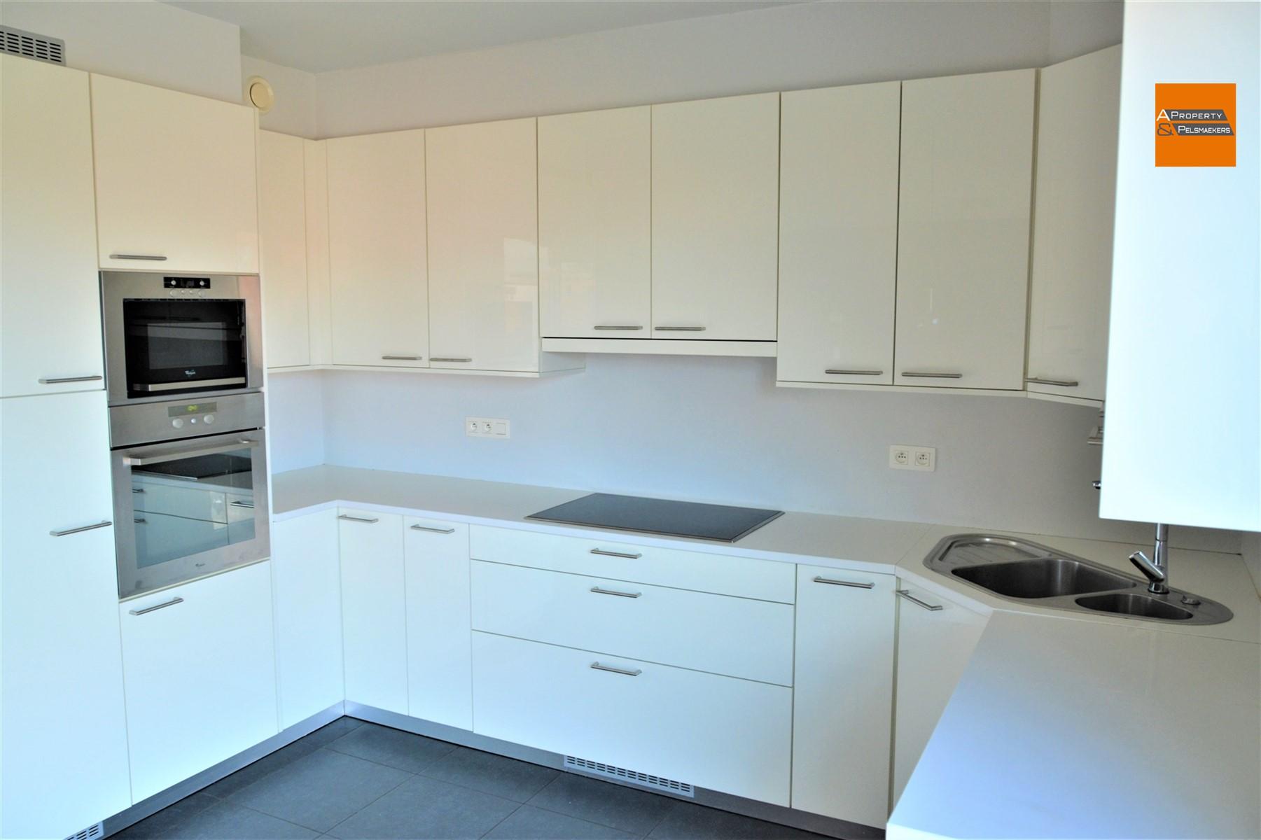 Image 8 : Appartement à 3010 KESSEL LO (Belgique) - Prix 389.000 €