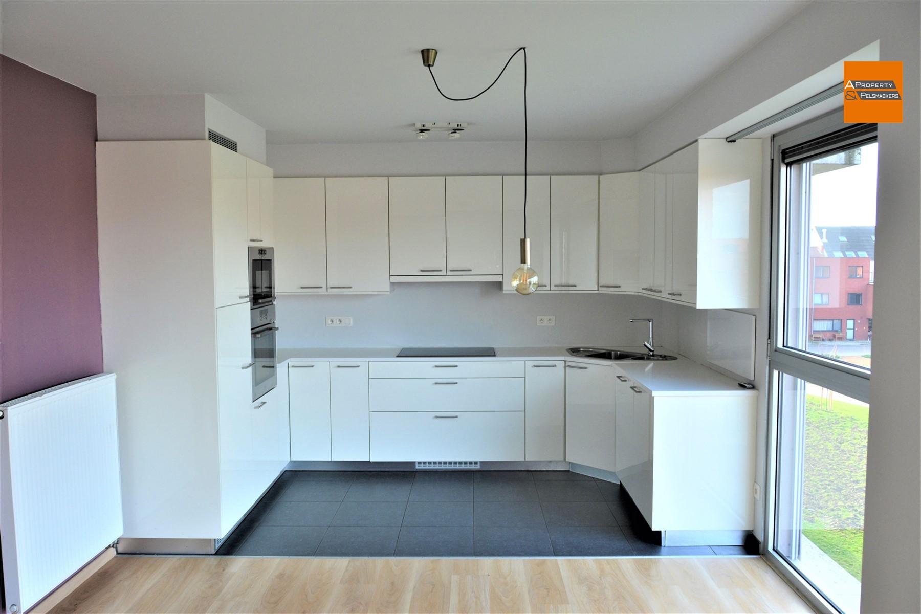 Image 7 : Appartement à 3010 KESSEL LO (Belgique) - Prix 389.000 €