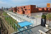 Image 3 : Appartement à 3010 KESSEL LO (Belgique) - Prix 389.000 €