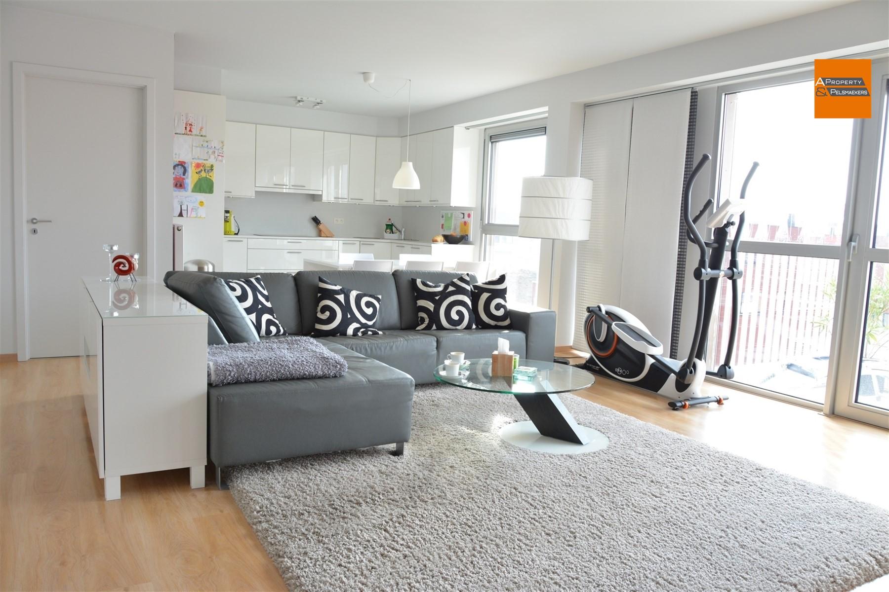 Image 5 : Appartement à 3010 KESSEL LO (Belgique) - Prix 389.000 €