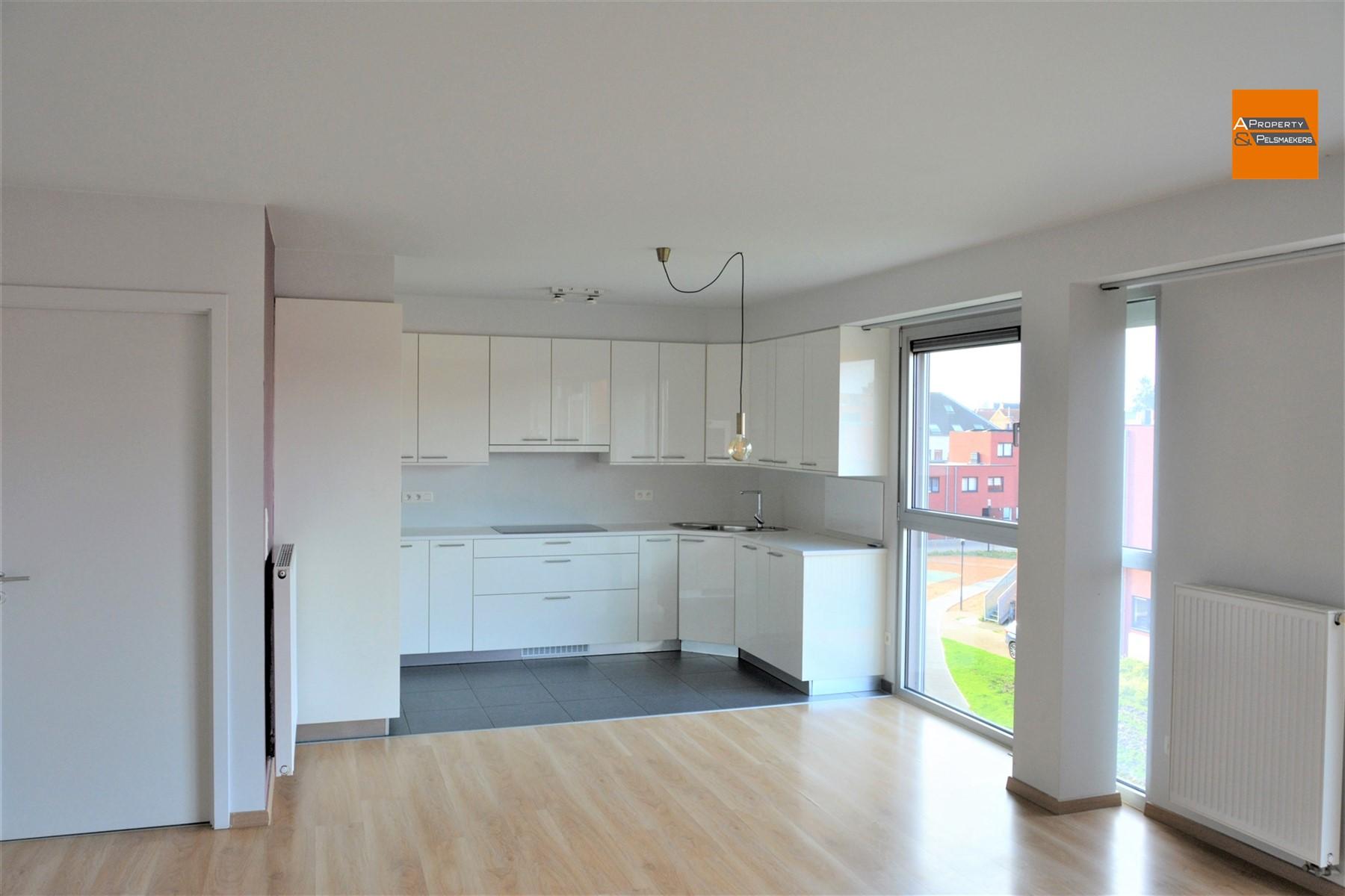 Image 6 : Appartement à 3010 KESSEL LO (Belgique) - Prix 389.000 €