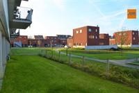 Image 2 : Appartement à 3010 KESSEL LO (Belgique) - Prix 389.000 €