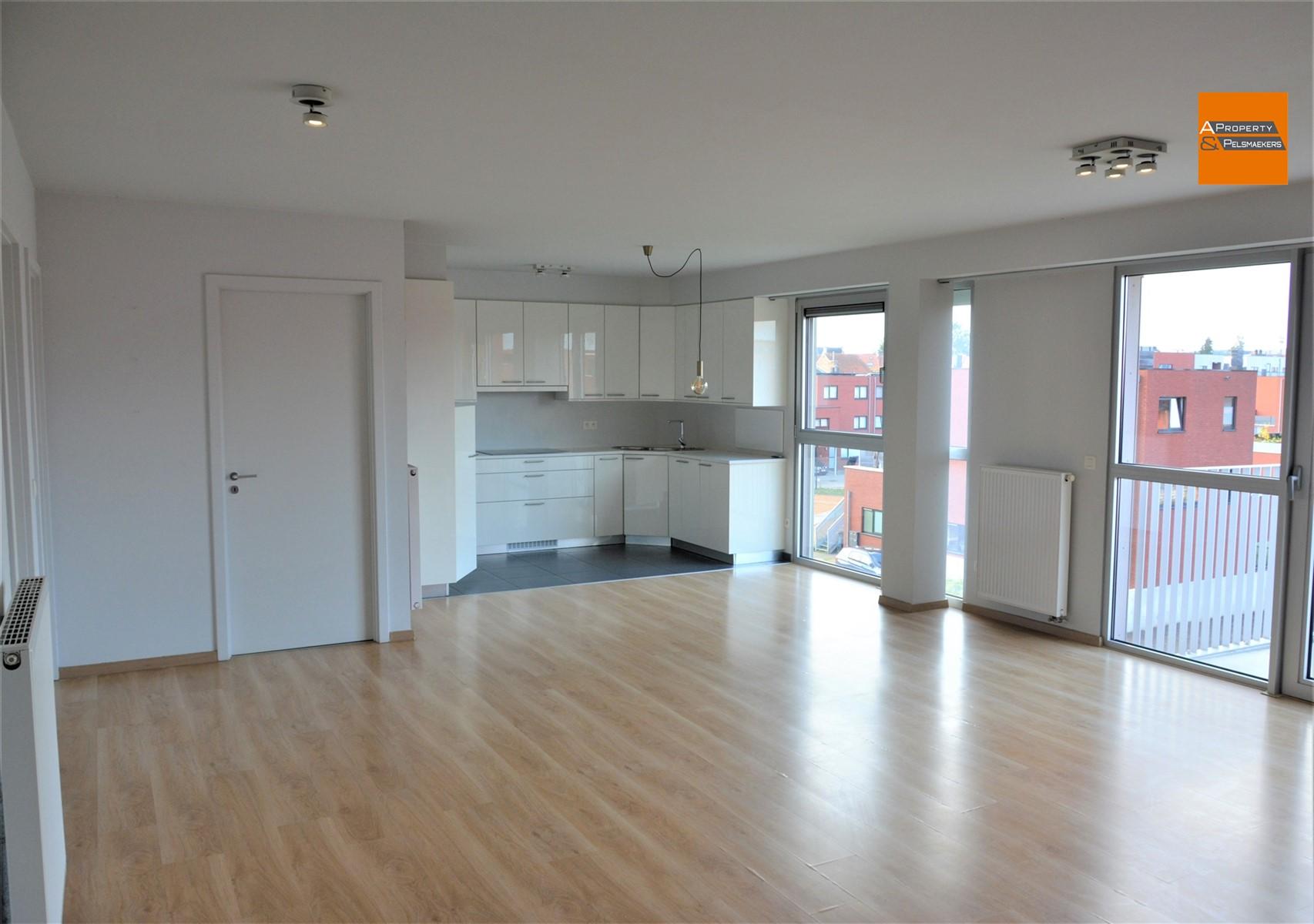 Image 4 : Appartement à 3010 KESSEL LO (Belgique) - Prix 389.000 €