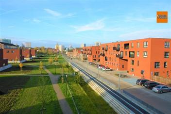 Appartement in 3010 KESSEL LO (België) - Prijs € 389.000