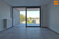 Image 18 : Real estate project  Residentie Drieshof: newly built apartments with spacious terraces IN Olen (2250) - Price