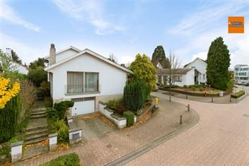 Huis in 1930 ZAVENTEM (België) - Prijs € 449.000