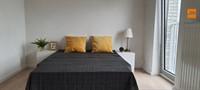 Image 13 : Apartment IN 2250 Olen (Belgium) - Price 258.191 €