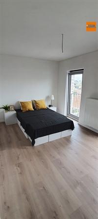 Image 15 : Apartment IN 2250 Olen (Belgium) - Price 258.191 €