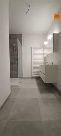 Image 12 : Apartment IN 2250 Olen (Belgium) - Price 258.191 €