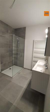 Image 10 : Apartment IN 2250 Olen (Belgium) - Price 258.191 €