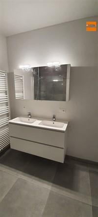 Image 11 : Apartment IN 2250 Olen (Belgium) - Price 258.191 €