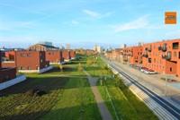 Image 20 : Appartement à 3010 KESSEL LO (Belgique) - Prix 389.000 €