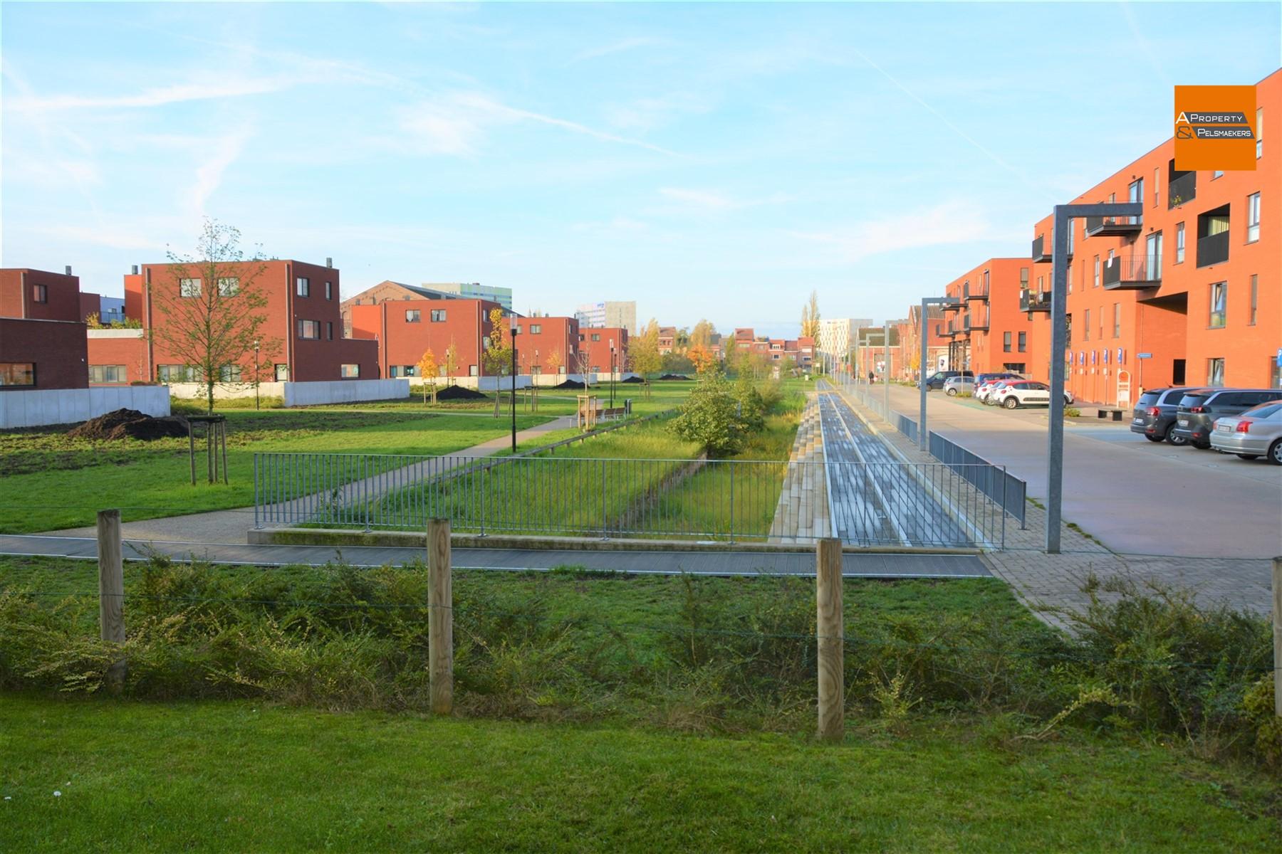 Image 19 : Appartement à 3010 KESSEL LO (Belgique) - Prix 389.000 €