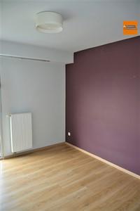 Image 17 : Appartement à 3010 KESSEL LO (Belgique) - Prix 389.000 €