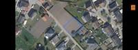 Image 1 : Building land IN 1820 MELSBROEK (Belgium) - Price 186.000 €
