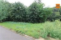 Image 3 : Building land IN 3078 KORTENBERG (Belgium) - Price 320.000 €
