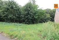 Image 4 : Building land IN 3078 KORTENBERG (Belgium) - Price 320.000 €