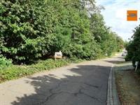 Foto 5 : Bouwgrond in 3078 KORTENBERG (België) - Prijs € 275.000